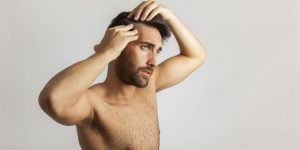 10 remèdes maison pour la croissance des cheveux